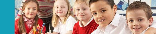 Show healthy schools home v2