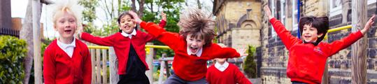 Show healthy schools web 55